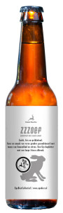 Vierhouten bier zzzoef