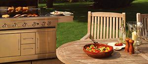 barbecue bbq saus sauzen